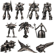BAN09755-Gundam-Kit-Collection-Vol.-2-""