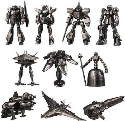 BAN09755-Gundam-Kit-Collection-Vol.-2-