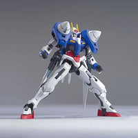 Bandai - GN-0000 HG OO Gundam 1/144 Model Kit