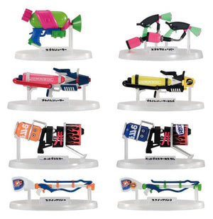 BAN16041-Splatoon-2-Weapons-Collection