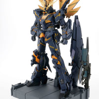 BANDAI - RX-0(N) Unicorn Gundam 02 Banshee Norn PG 1/60 Model Kit