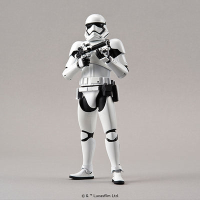 BAN203217-First-Order-Stormtrooper-