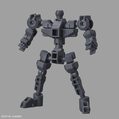 BAS5060672-Sd-Gundam-Cross-Silhouette