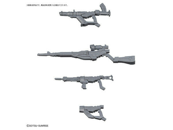 BAS5058257-Hg-1-144-Gm-Gm-Weapons