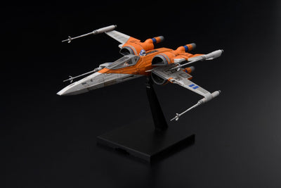BAS5058312-Poe's-X-wing-Fighter:-The-Rise