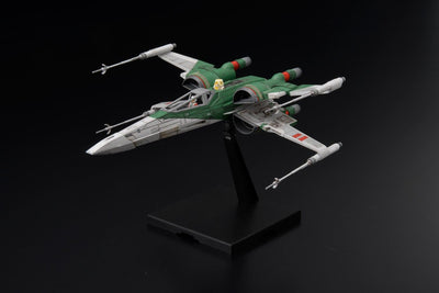 BAS5058313-X-wing-Fighter-1-72-Model-Kit,