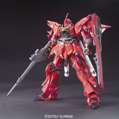 BAS5058813-Hguc-Sinanju-1-144-Model-Kit