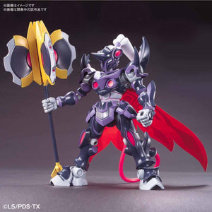 "BAS5058881-#15-Xenon-""little-Battlers"