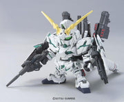 BAS5059029-Bb390-Full-Armor-Unicorn