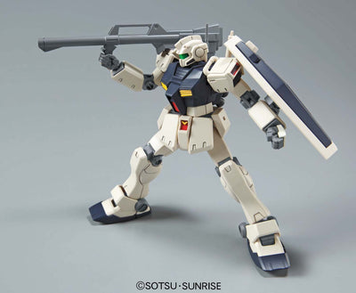 BAS5059163-Hguc-Gm-Type-C-1-144-Model-Kit