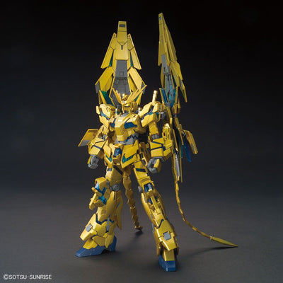 BAS5059250-#213-Unicorn-Gundam-03-Phenex