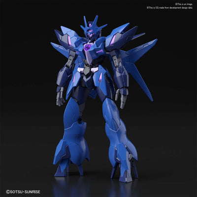 BAS5059542-#22-Enemy-Gundam-