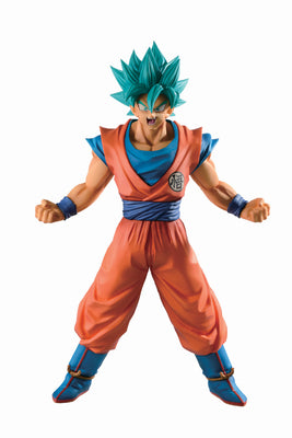 BAS59517-Son-Goku-history-Of-Rivals-