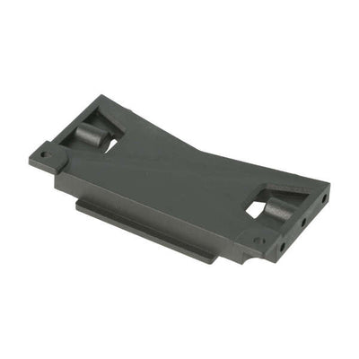 CEGCQ0412-Chassis-Extension-Plate