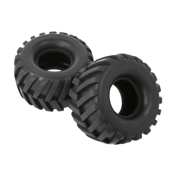 CEN Racing - Monster Truck Tires, for the Q & MT Series
