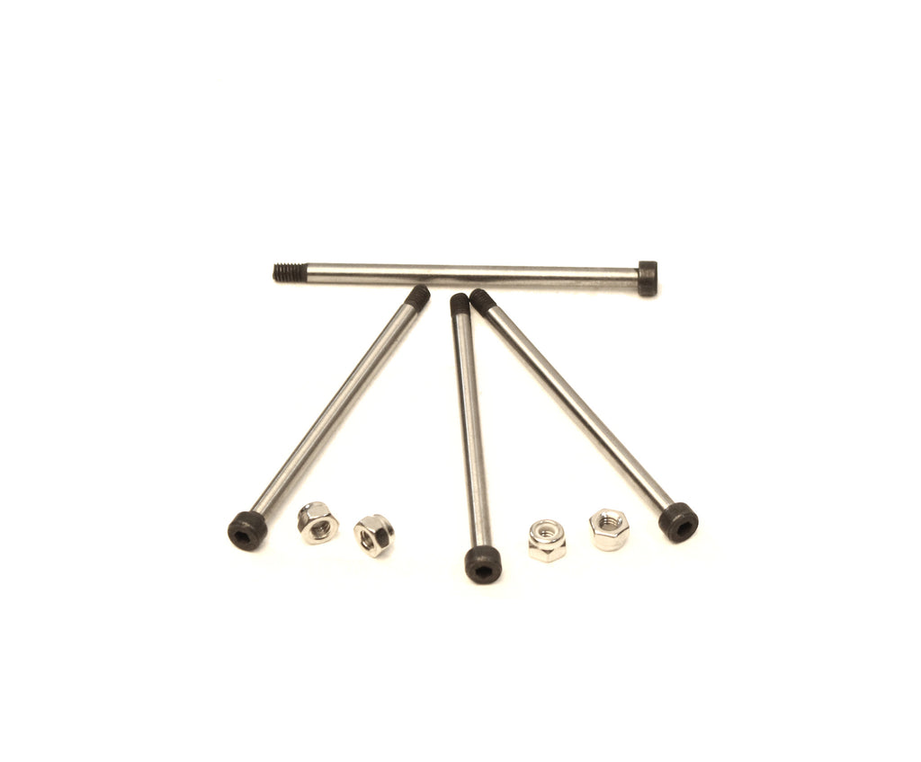 CEGGS026-Threaded-Hinge-Pins-4x73