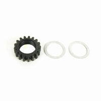 CEGGS089-Pinion-Gear-17t