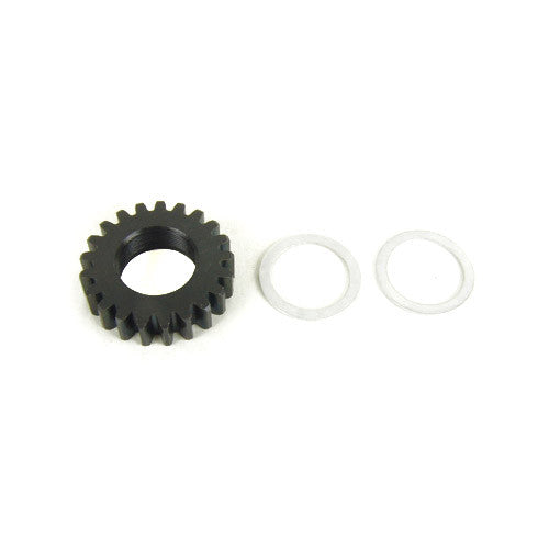CEGGS090-Pinion-Gear-21t