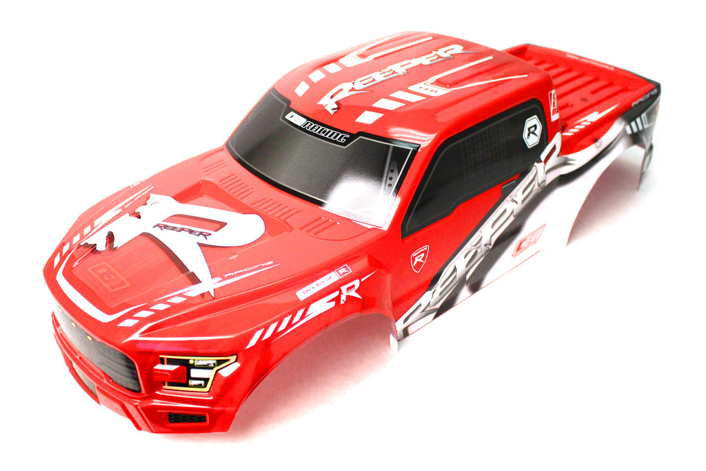 CEGGS152-Reeper-Truck-Body-red