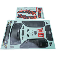 CEGGS171-Colossus-Xt-Decal-sticker