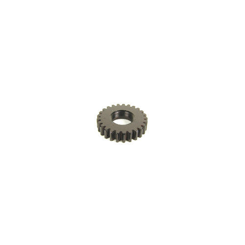 CEGGS218-Pinion-Gear-25t