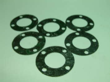 CEGGS220-Diff-Gasket