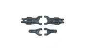CEGGS516-Suspension-Arms-Set-upper-And