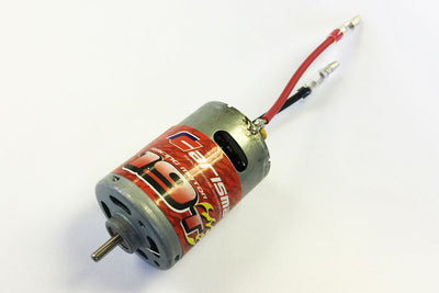 CIS14241-M40s-19t-Brushed-Motor
