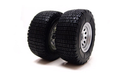 CIS15198-M10sc-Wheels-&-Tires-pr.