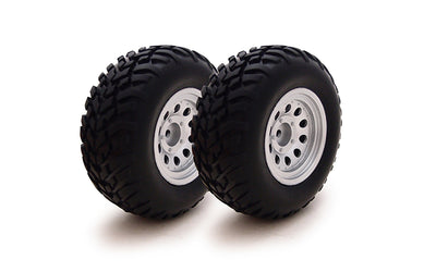 CIS15324-M10db-Wheels-&-Tires-pr.