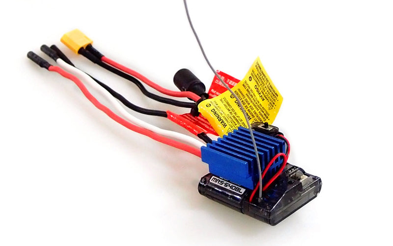 CIS15367-Gt10rs-Mrs-540bl-Servo-