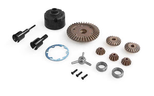 CIS15370-Gt10rs-Differential-Metal-Gear