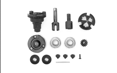 CIS15394-Gt24b-Differential-Gear-Set