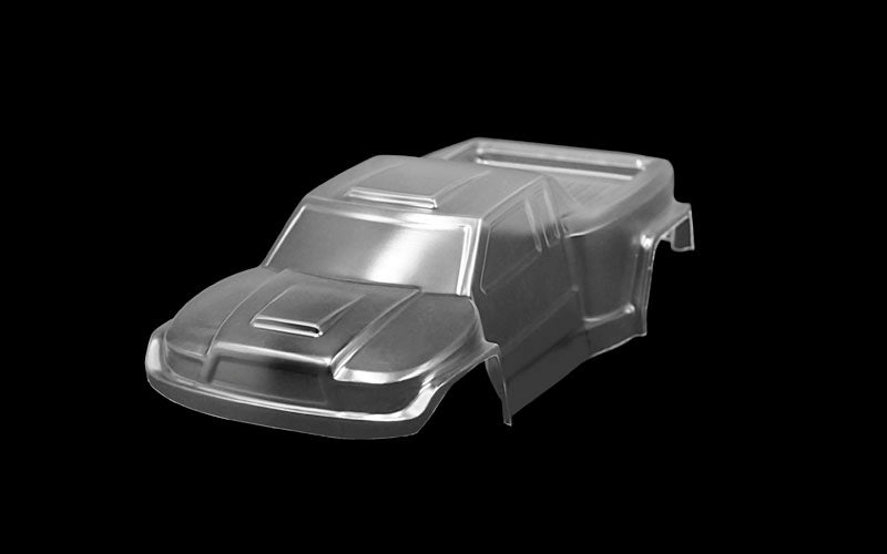 CIS15715-Gt24mt-Clear-Truck-Body