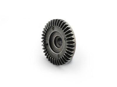 CIS15821-39t-Differential-Crown-Gear: