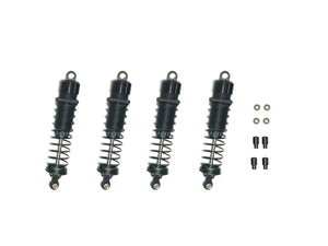 CIS15828-Shock-Absorbers-Assembled