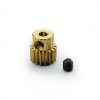 CIS15836-17t-Pinion-Gear:-Sca-1e