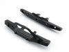 CIS15849-Front-rear-Bumper-Set:-Sca-1e