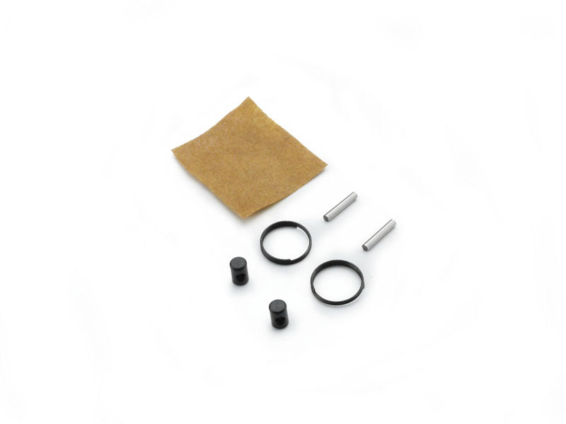 CIS15863-Cvd-Rebuild-Kit:-Sca-1e