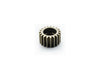 CIS15866-19t-Differential-Idler-Gear: