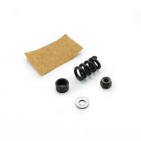 CIS15867-Slipper-Clutch-Hardware-Set: