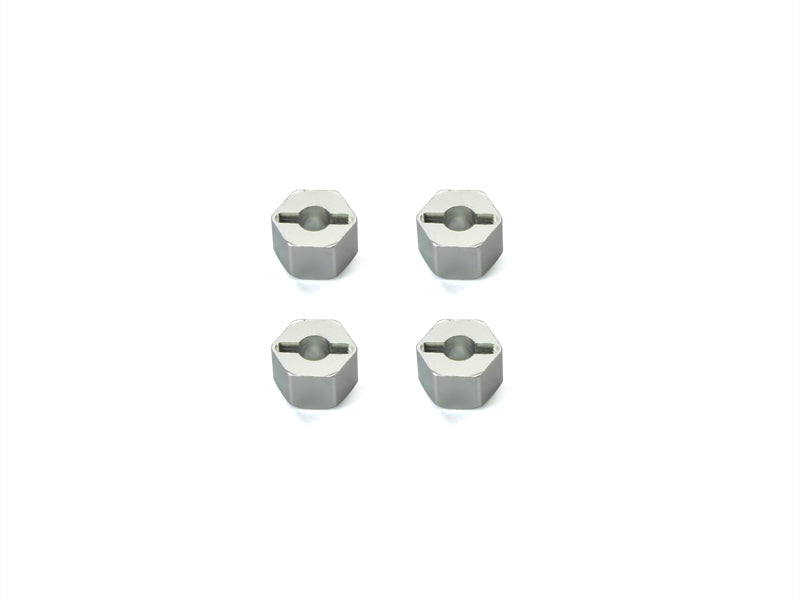 CIS15887-Cnc-Aluminum-Wheel-Hex-Set-4