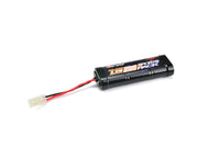 CIS15927-7.2v-1400mah-Nimh-Battery-Pack