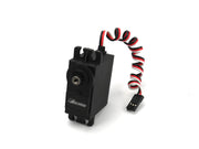 CIS15942-Replacement-Steering-Servo-For
