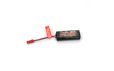 CIS16010-7.2v-130mah-Nimh-Battery-Pack: