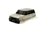 CIS16020-1981-Range-Rover-Painted-Body