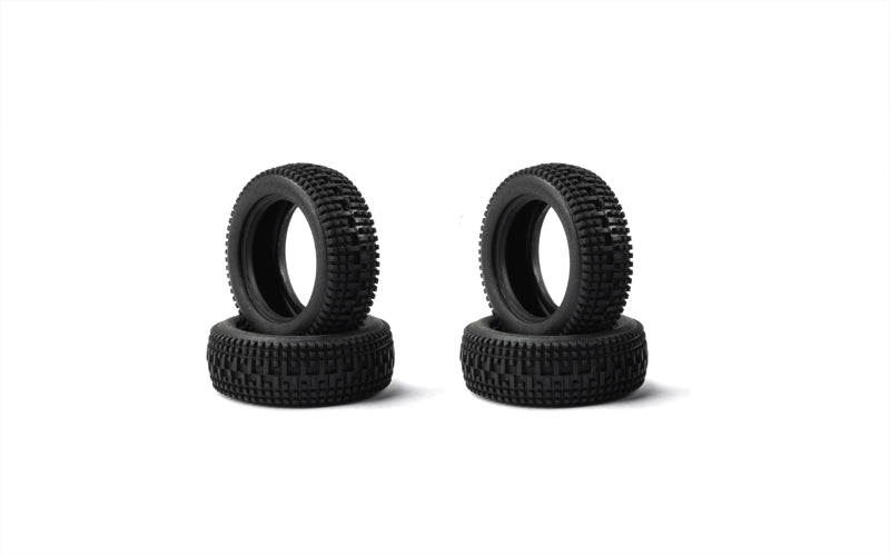 CIS16132-Gt24-Subaru-Tire-Set-4