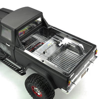 CIS16151-Polycarbonate-Rear-Truck-Bed