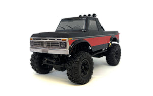 CIS81368-Msa-1e-1-24-Scale-Ford-F-150