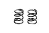 COR00100-106-Front-Springs-Black-0.5mm-